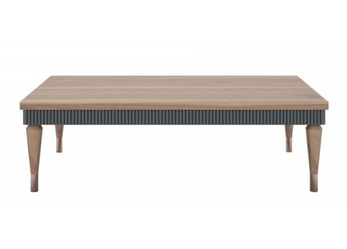 Ponte Coffee Table Rectangle