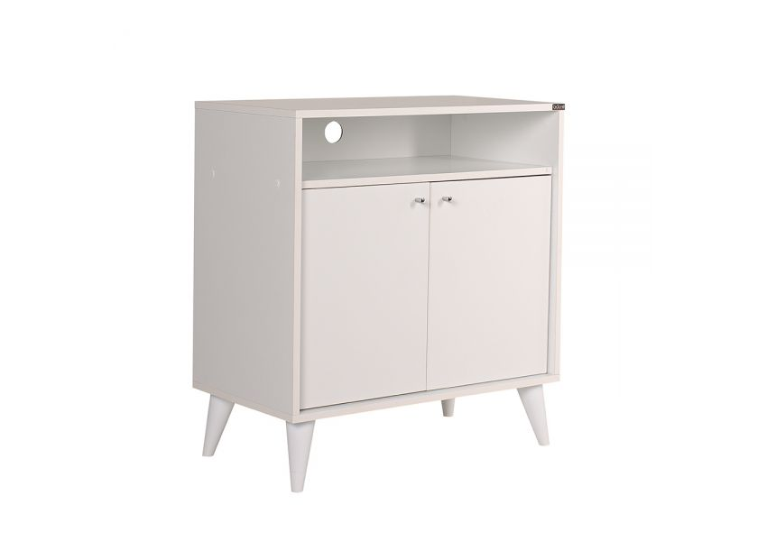 Adore London Multi Purpose Cabinet