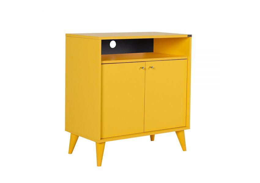 Adore London Multi Purpose Cabinet