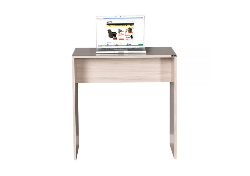 Dynamic Young Room Study Desk