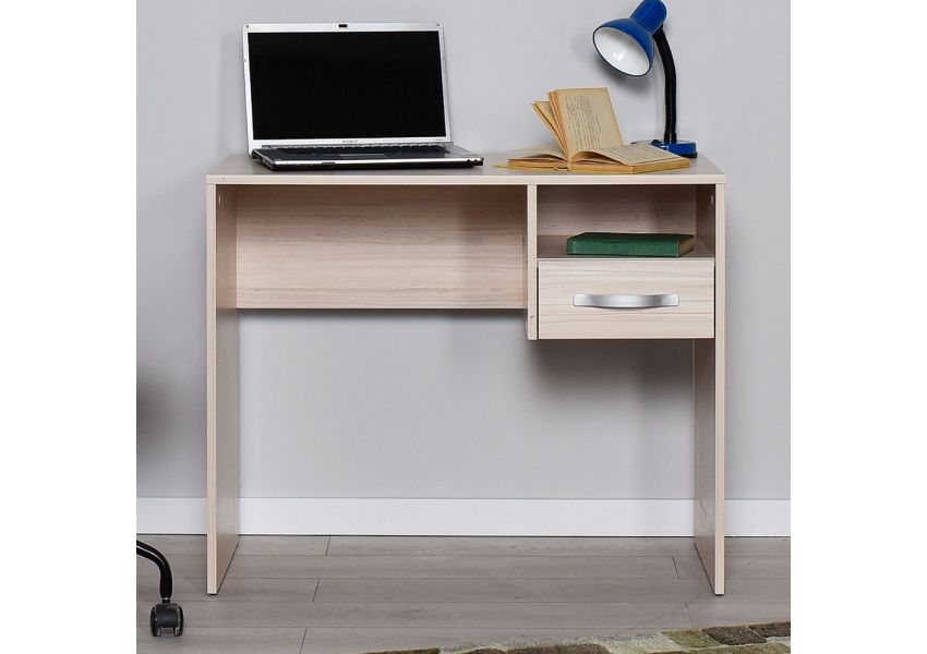 Adore Dynamic Study Desk with Drawer
