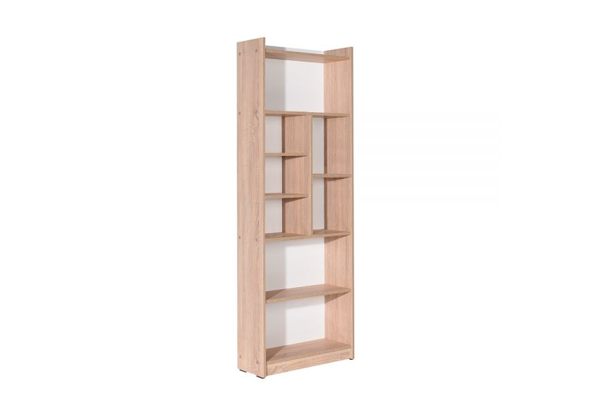 Adore Bookcase - Milano Teen Room