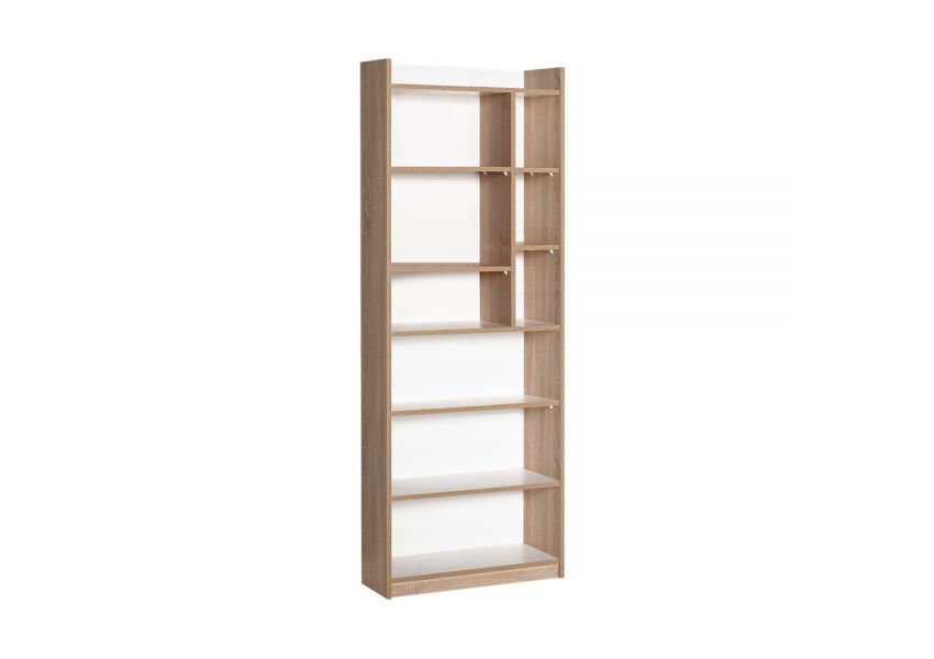 Adore Bookcase - Plus Teen Room