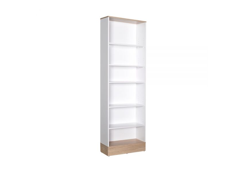 Adore Bookcase - Base Teen Room