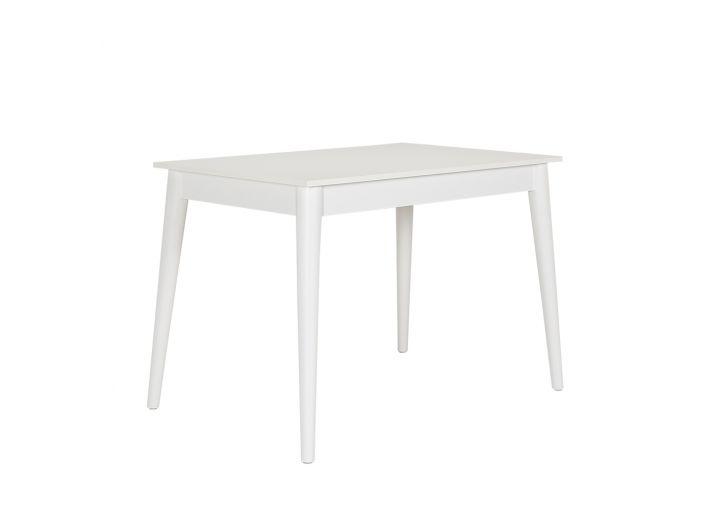 Adore Multipurpose Table