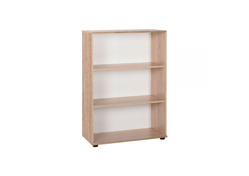 Adore File Cabinet - Rio Office Set