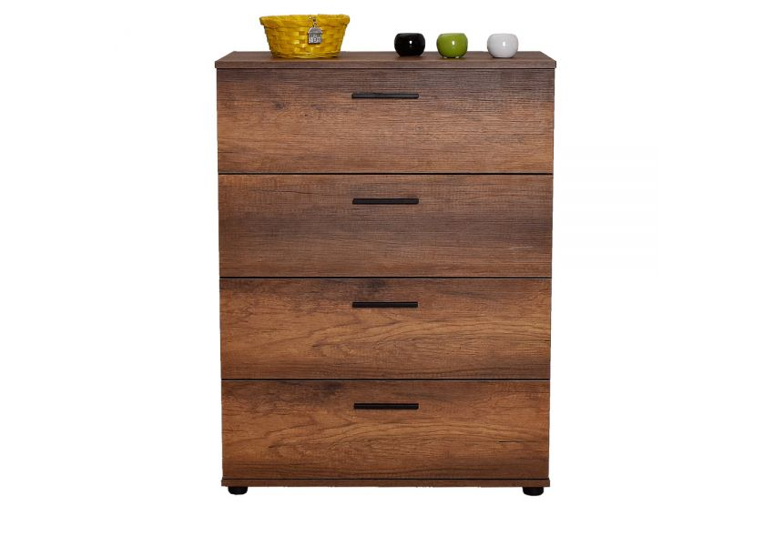 Newline Chest of Drawers