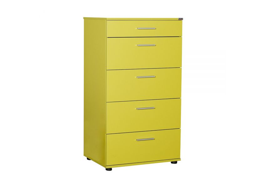 Chest of Drawers - Newline