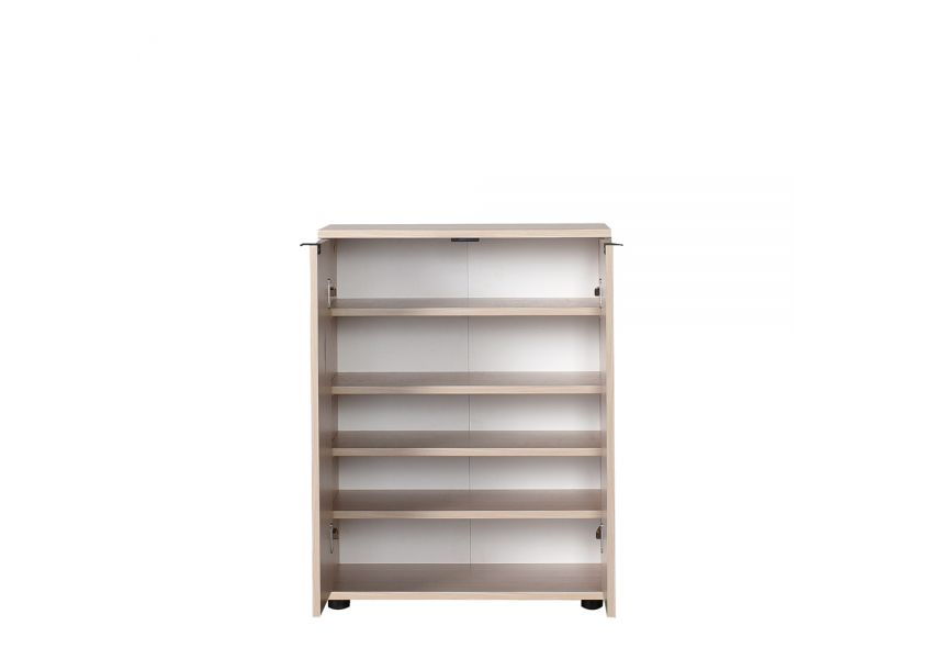 Adore Cabinet with Two Doors