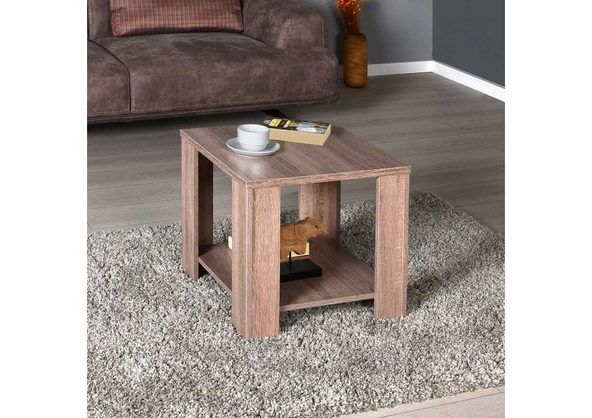 Adore Side Table - Coffee Table