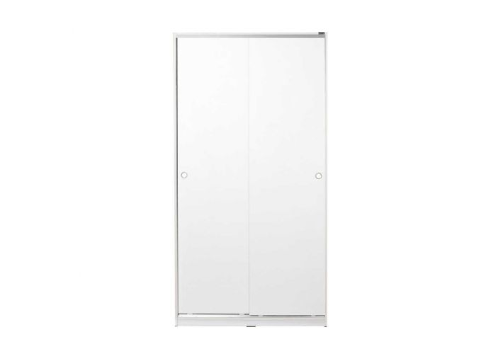 Adore 2 Sliding Doors Wardrobe