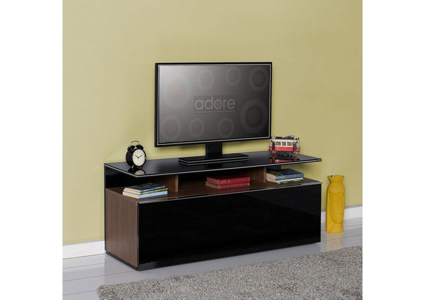 Adore Vision Drawer TV Stand