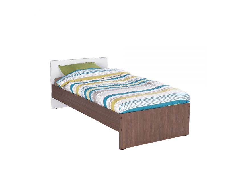 Adore Single Bed Frame 90cm