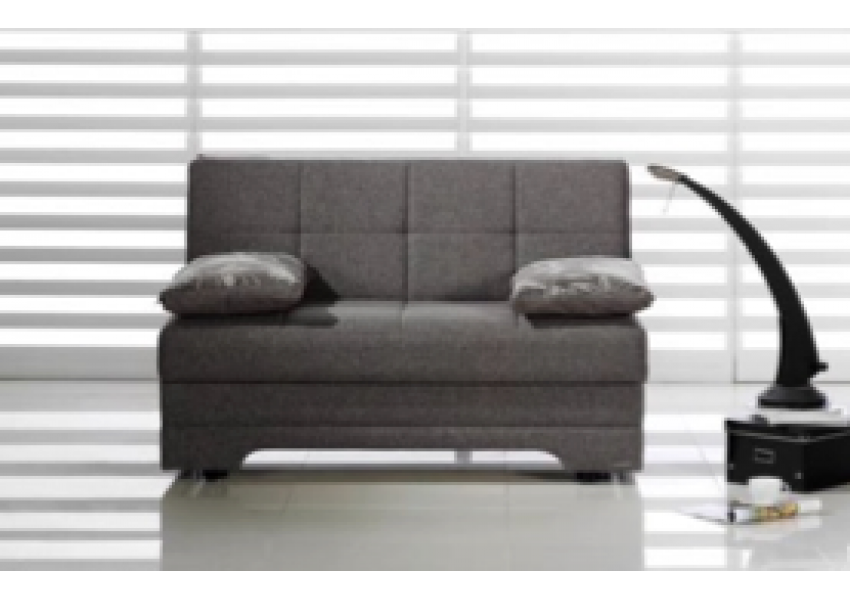 Twist 2 Seater Sofabed