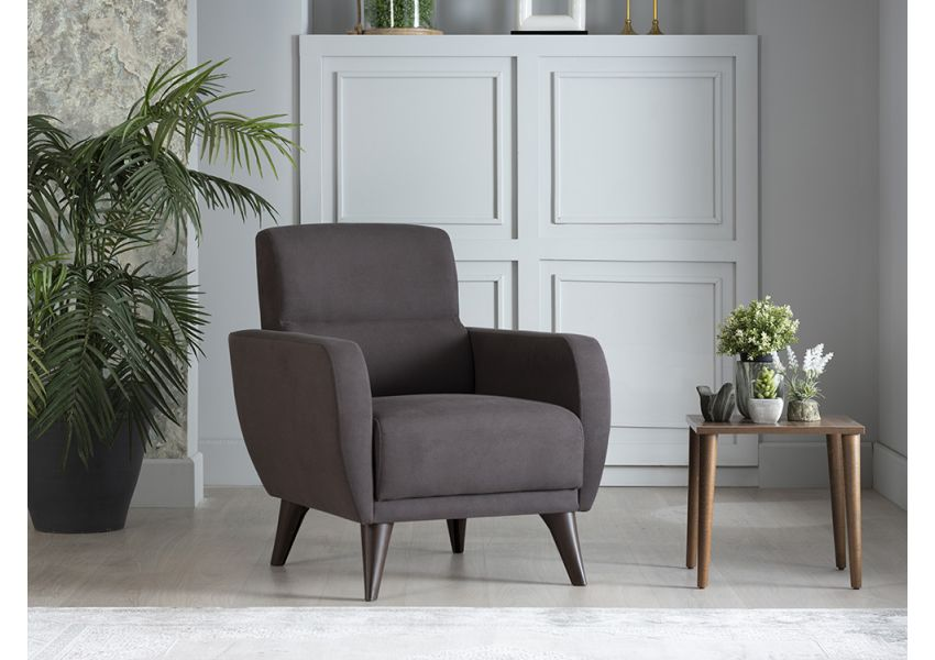 FLEXY ARMCHAIR