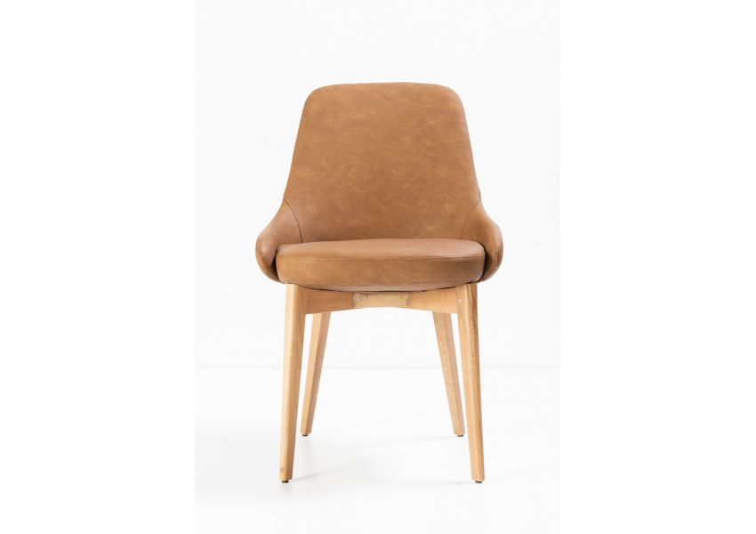 kudos dining chair