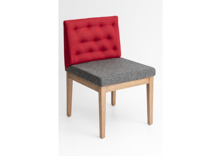 Mosel Chair