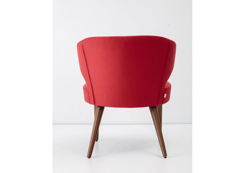 Rodeo Lounge Chair