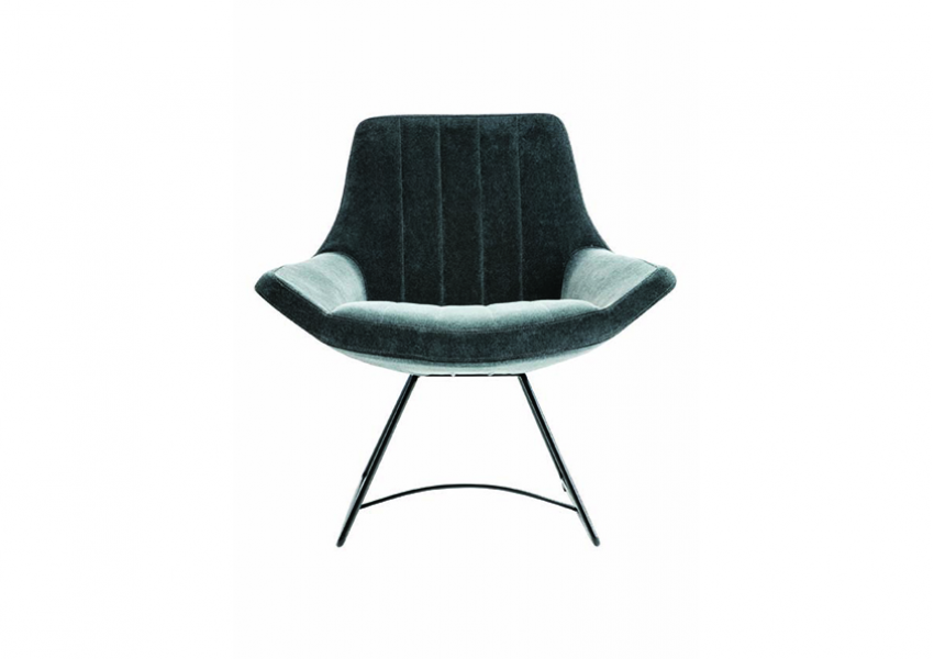 selox chair