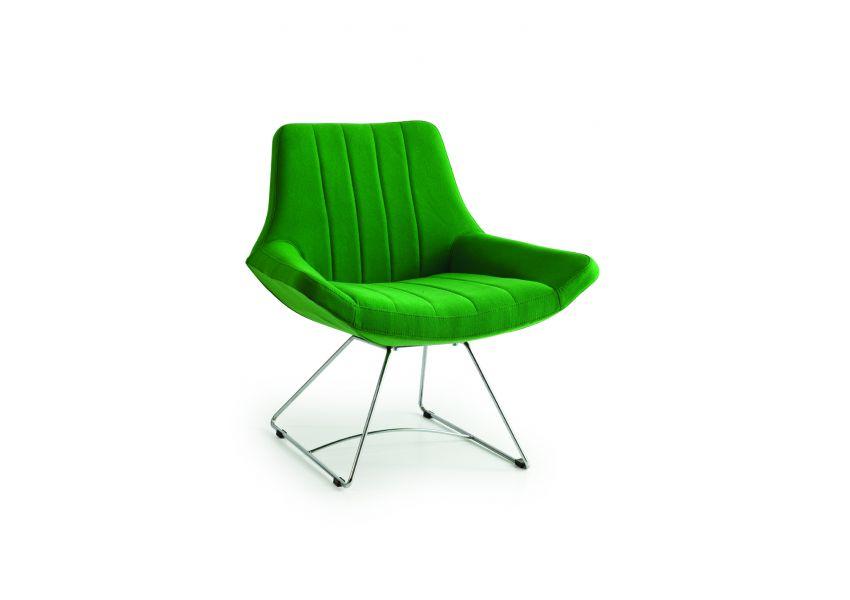 Selox Chair