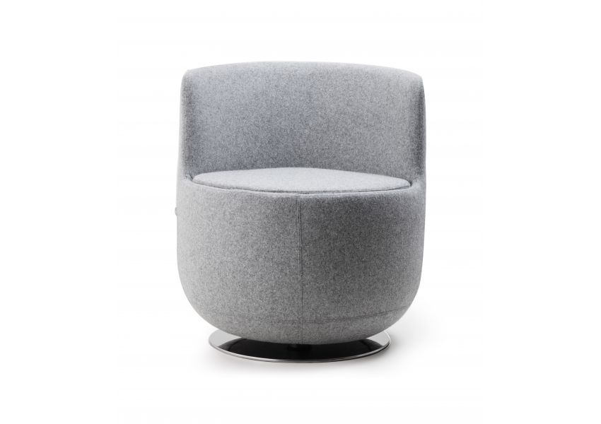Somfy Chair
