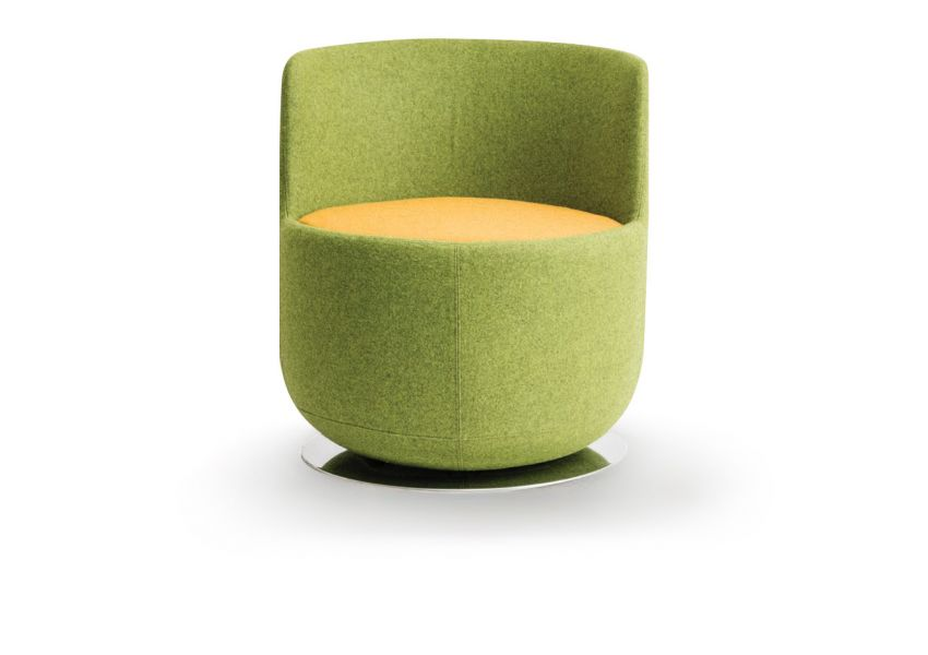 somfy chair