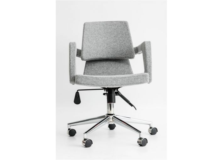 Style Office Chair