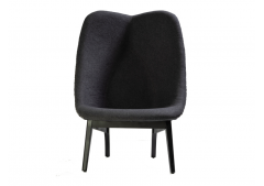 Tiago Chair