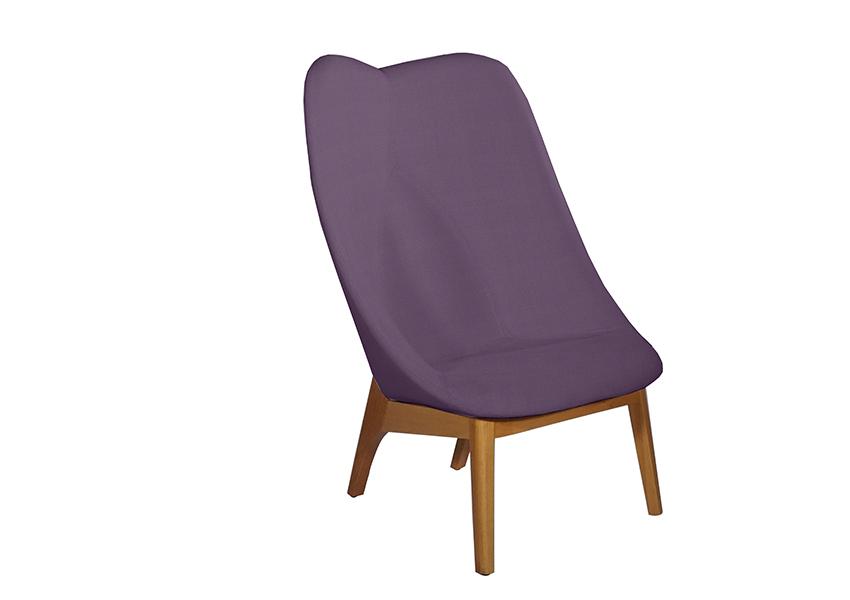Tiago Chair