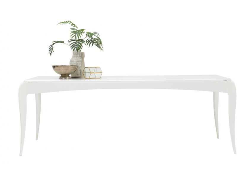 Angel Dining Table
