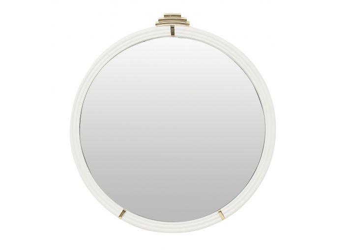 Angel Sideboard Mirror