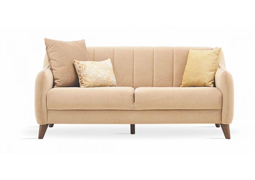 Fabia 2 Seater Sofa
