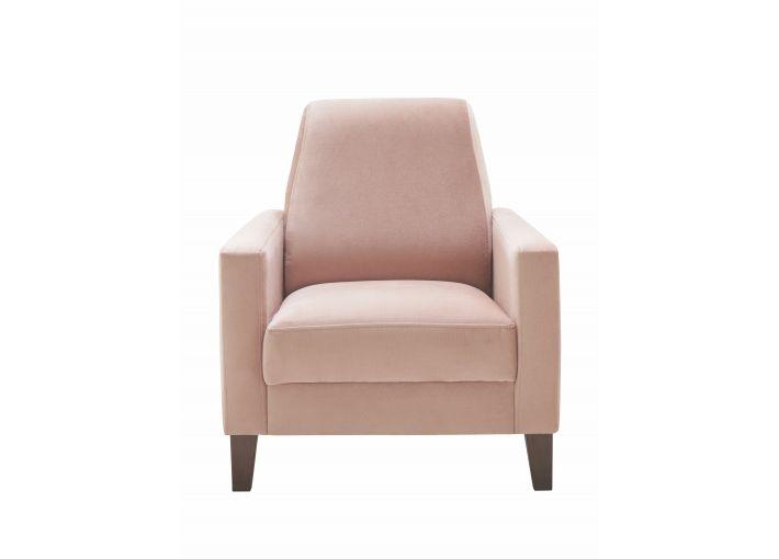 Nuvo Plus Armchair