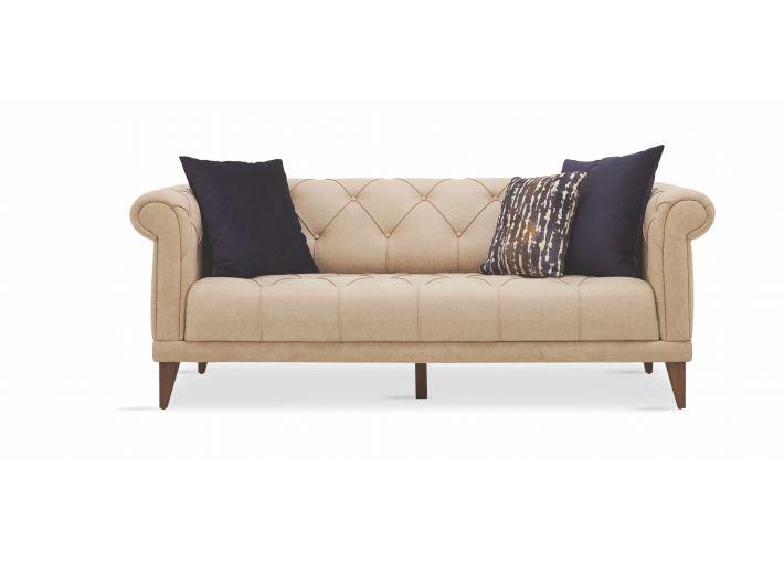 Piedra 2 seater Sofa