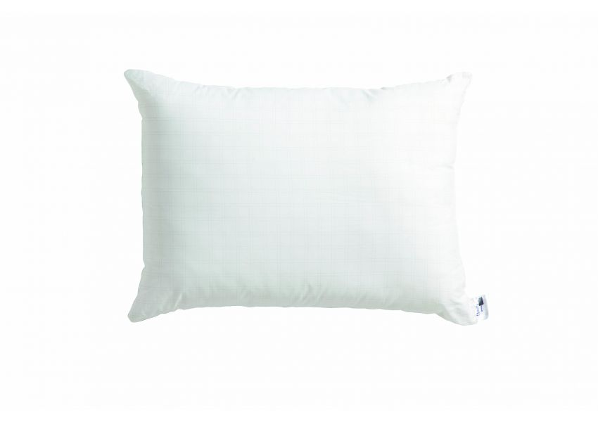 anti-stress pillow