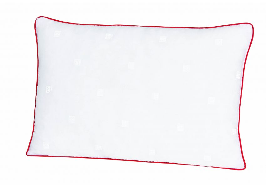 dacron 95 pillow