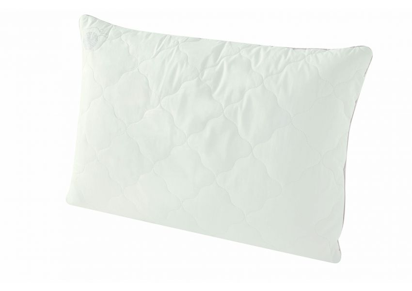 superwashed  wool pillow