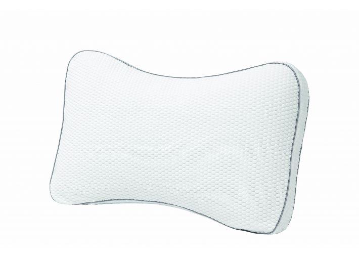 Tesla Sleep Visco Pillow