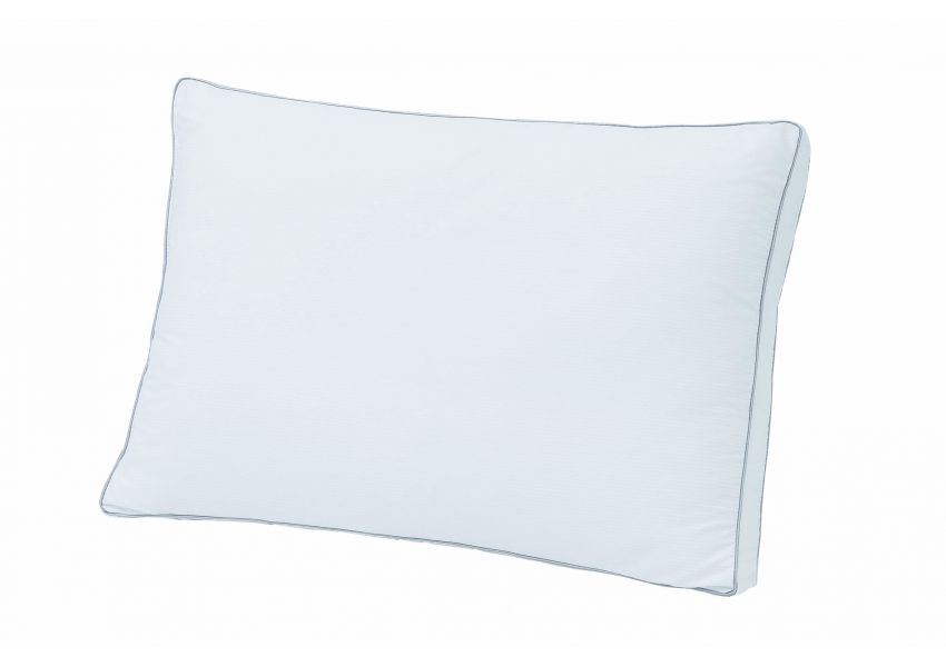 tesla sleep pillow