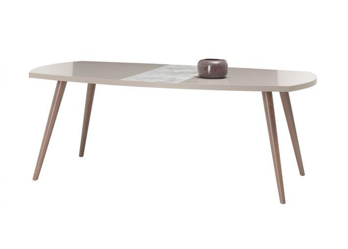 Praga Dining Table