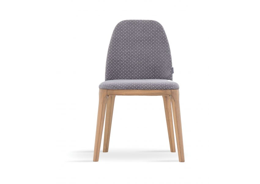 raum chair