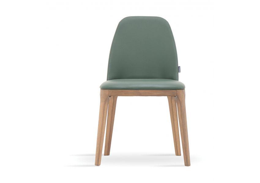 Raum Chair