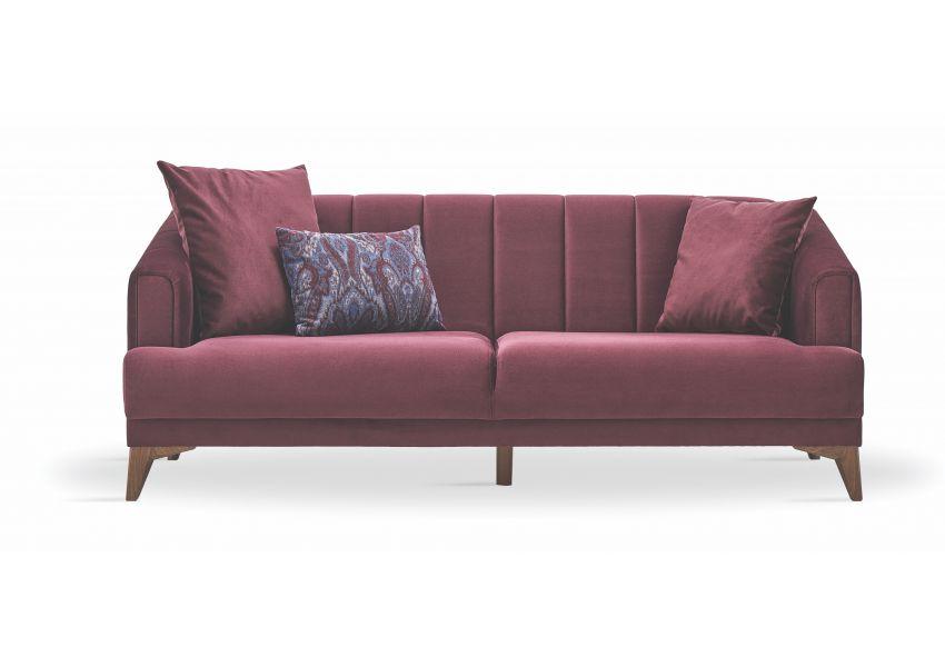 Sona 2 Seater Sofa