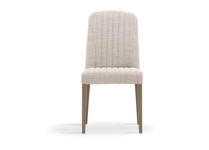 Sona Chair