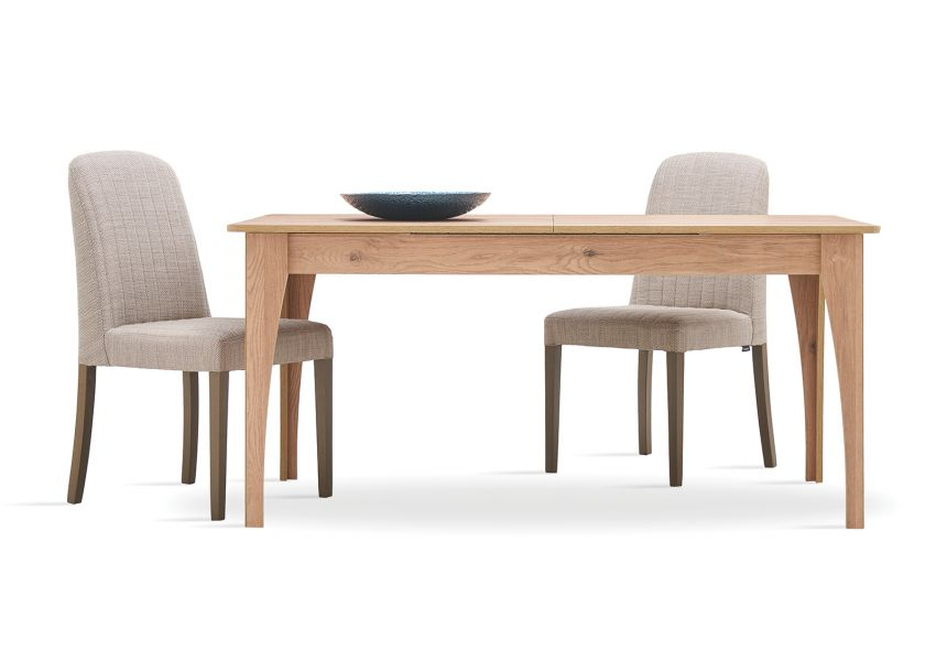Sona Dining Table (Extendable)