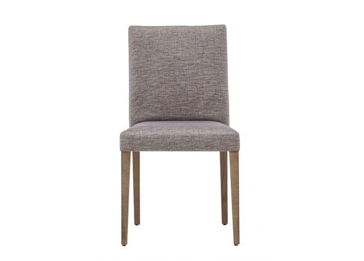 Valente Chair