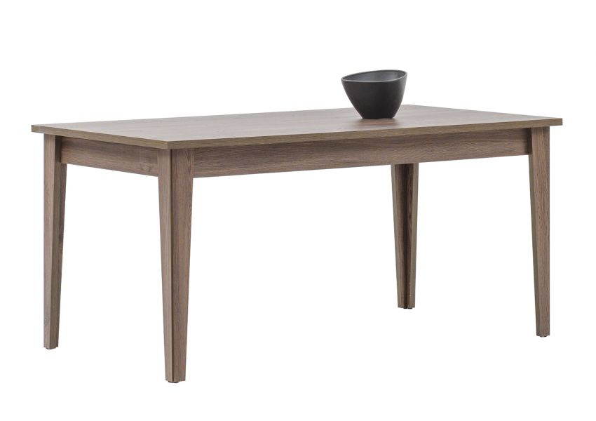 Valente Dining Table