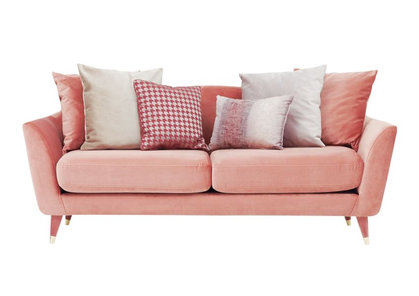 Astoria 2 Seater Sofa