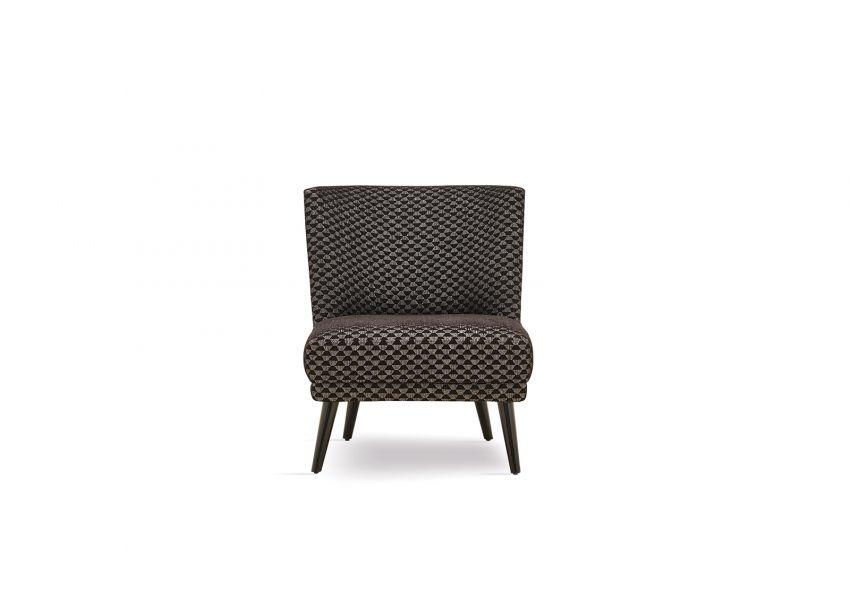 Carino Armchair