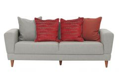 Dolce 2 Seater Sofa